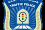 آیین نامه راهنمایی و رانندگی مصوب 1384