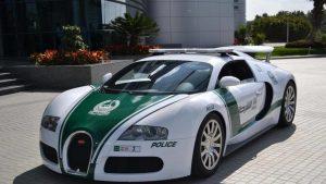 http _cdn.cnn.com_cnnnext_dam_assets_170321162454-dubai-police-bugatti